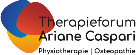 Therapieforum Logo